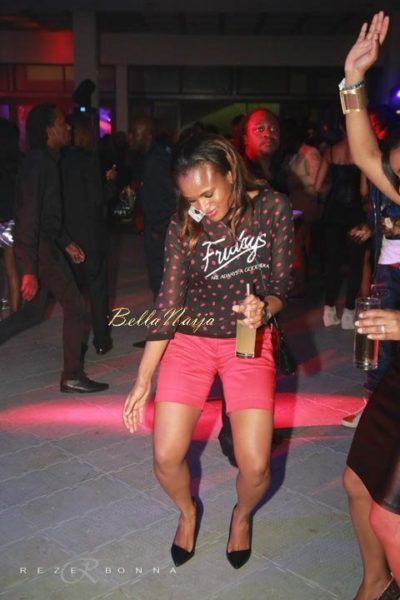 Channel-O-Africa-Music-Video-Awards-December-2014-BellaNaija019