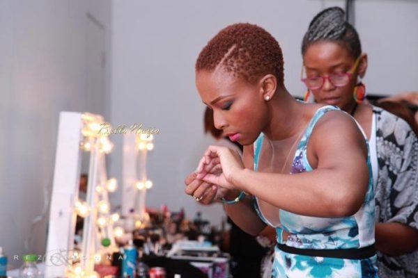 Channel-O-Africa-Music-Video-Awards-December-2014-BellaNaija028