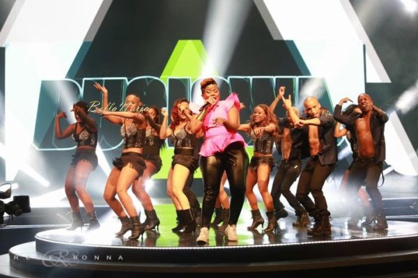 Channel-O-Africa-Music-Video-Awards-December-2014-BellaNaija056