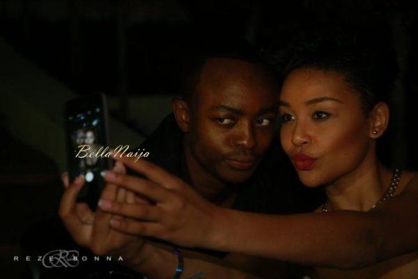 Channel-O-Africa-Music-Video-Awards-December-2014-BellaNaija060