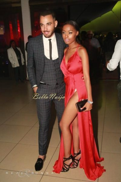 Channel-O-Africa-Music-Video-Awards-December-2014-BellaNaija066