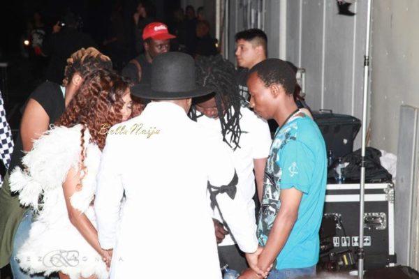 Channel-O-Africa-Music-Video-Awards-December-2014-BellaNaija079