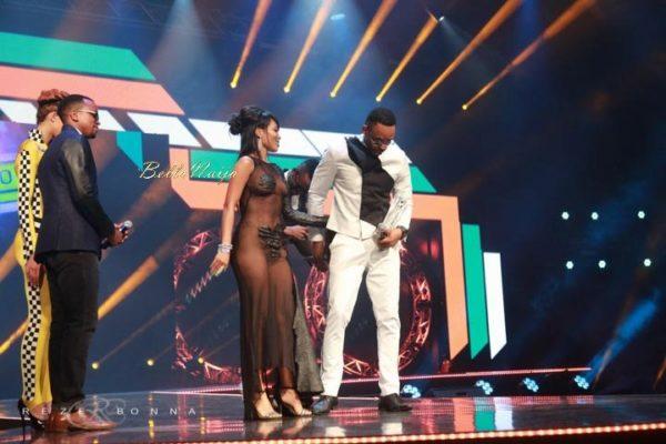 Channel-O-Africa-Music-Video-Awards-December-2014-BellaNaija080