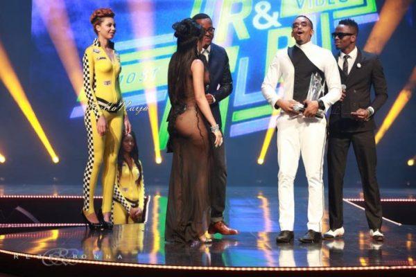 Channel-O-Africa-Music-Video-Awards-December-2014-BellaNaija084