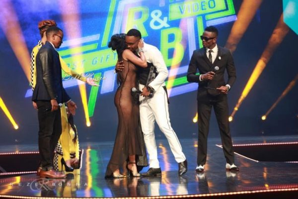 Channel-O-Africa-Music-Video-Awards-December-2014-BellaNaija087