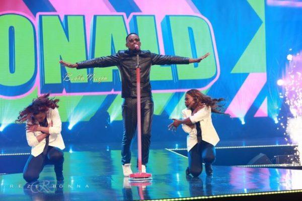 Channel-O-Africa-Music-Video-Awards-December-2014-BellaNaija089