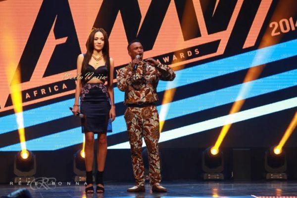 Channel-O-Africa-Music-Video-Awards-December-2014-BellaNaija101