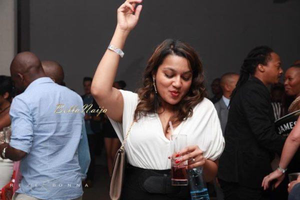 Channel-O-Africa-Music-Video-Awards-December-2014-BellaNaija102