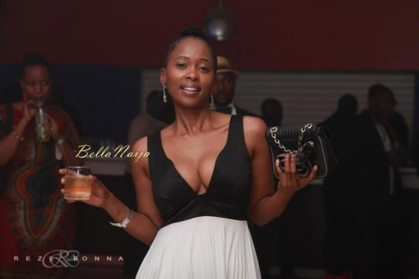 Channel-O-Africa-Music-Video-Awards-December-2014-BellaNaija109