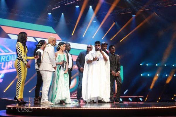 Channel-O-Africa-Music-Video-Awards-December-2014-BellaNaija116