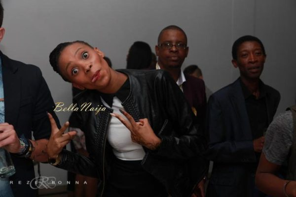 Channel-O-Africa-Music-Video-Awards-December-2014-BellaNaija119