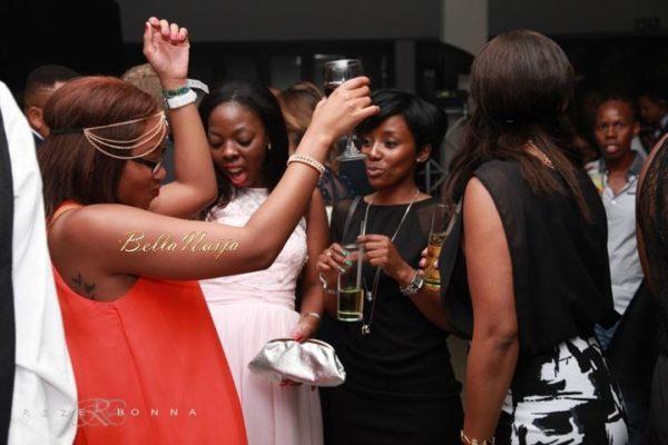 Channel-O-Africa-Music-Video-Awards-December-2014-BellaNaija122