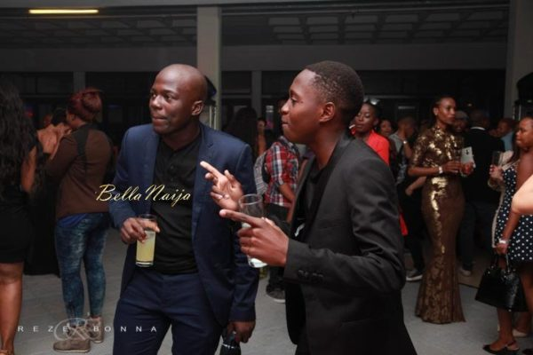 Channel-O-Africa-Music-Video-Awards-December-2014-BellaNaija123