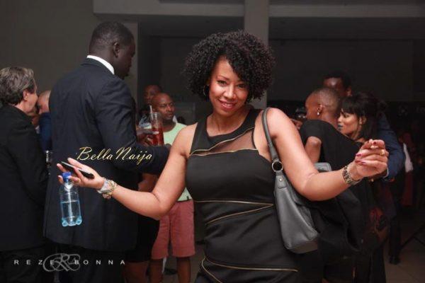 Channel-O-Africa-Music-Video-Awards-December-2014-BellaNaija124