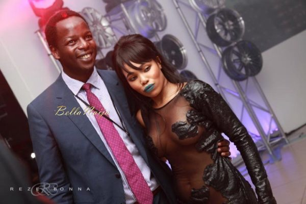 Channel-O-Africa-Music-Video-Awards-December-2014-BellaNaija125