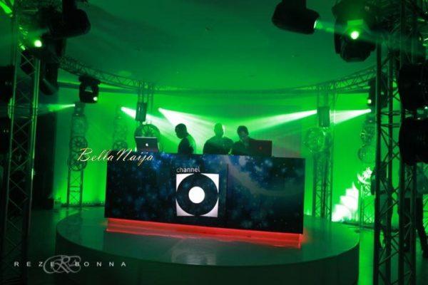 Channel-O-Africa-Music-Video-Awards-December-2014-BellaNaija131