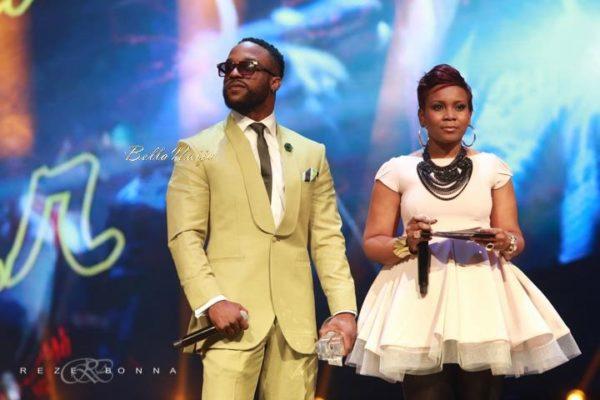 Channel-O-Africa-Music-Video-Awards-December-2014-BellaNaija132