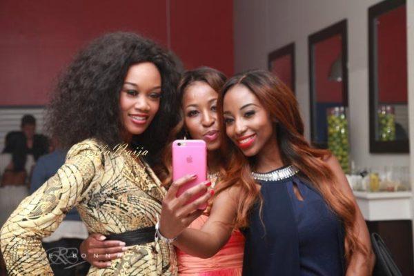 Channel-O-Africa-Music-Video-Awards-December-2014-BellaNaija135