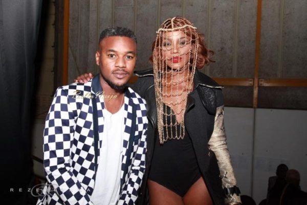 Channel-O-Africa-Music-Video-Awards-December-2014-BellaNaija139