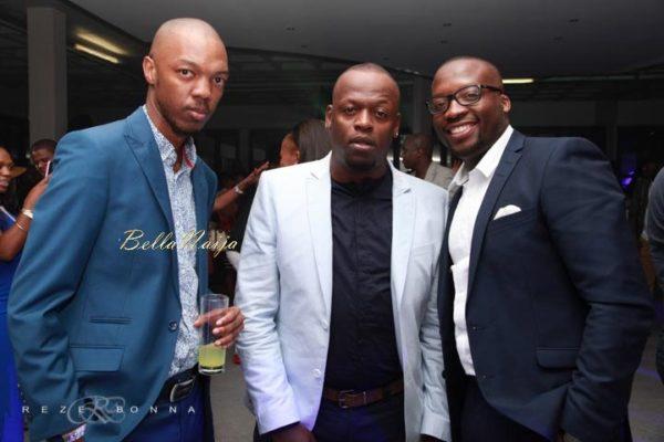 Channel-O-Africa-Music-Video-Awards-December-2014-BellaNaija141