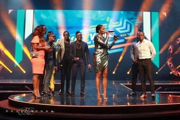 Channel-O-Africa-Music-Video-Awards-December-2014-BellaNaija143