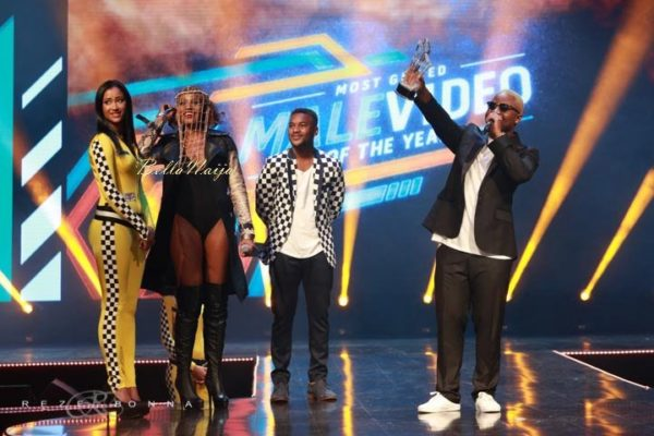 Channel-O-Africa-Music-Video-Awards-December-2014-BellaNaija148