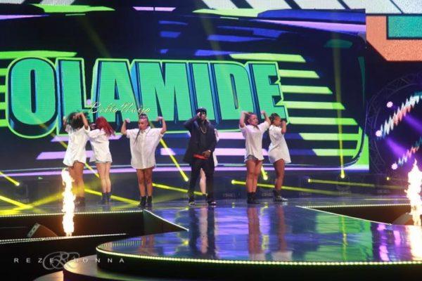Channel-O-Africa-Music-Video-Awards-December-2014-BellaNaija164