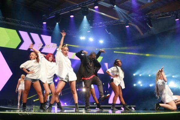 Channel-O-Africa-Music-Video-Awards-December-2014-BellaNaija167
