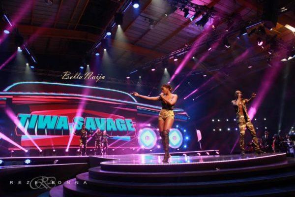 Channel-O-Africa-Music-Video-Awards-December-2014-BellaNaija169