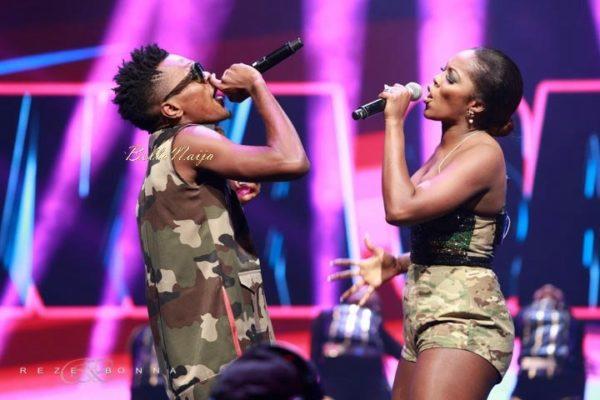 Channel-O-Africa-Music-Video-Awards-December-2014-BellaNaija178