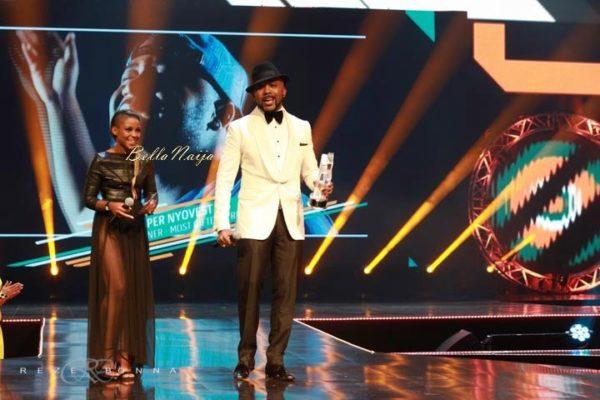 Channel-O-Africa-Music-Video-Awards-December-2014-BellaNaija190