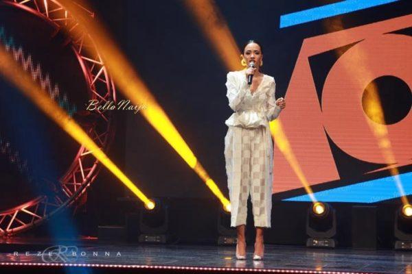 Channel-O-Africa-Music-Video-Awards-December-2014-BellaNaija192