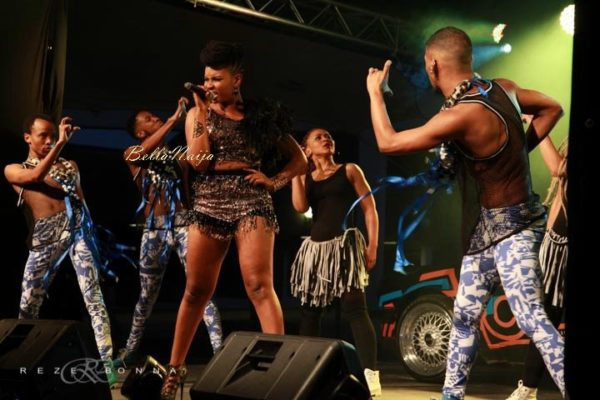 Channel-O-Africa-Music-Video-Awards-December-2014-BellaNaija202