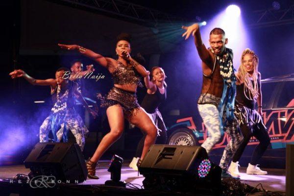 Channel-O-Africa-Music-Video-Awards-December-2014-BellaNaija203