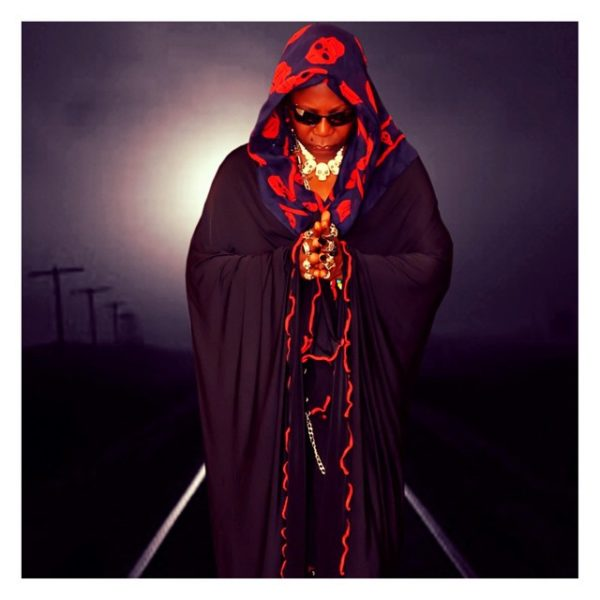 Charly Boy - December 2014 - BellaNaija.com 01
