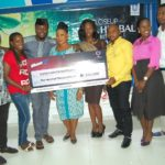 Close Up Cupid Games Prie Presentatiton 2014 - BellaNaija - December 2014
