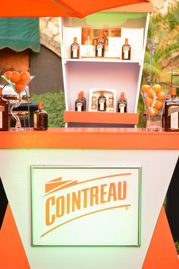 Cointreau Be Cointreau-Versial Event - Bellanaija - December2014007