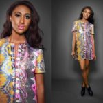 DPiperTwins Fall Winter 2014 Collection  - Bellanaija - December2014001 (1)