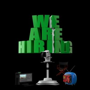 DZRPT Media Group Job Listing - BellaNaija - December 2014