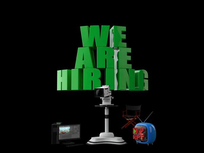 DZRPT Media Group Job Listing - BellaNaija - December 2014