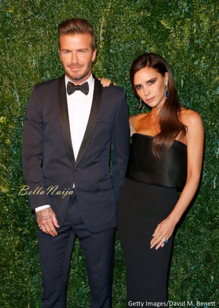 David-Beckham-Victoria-Beckham-December-2014-BellaNaija003