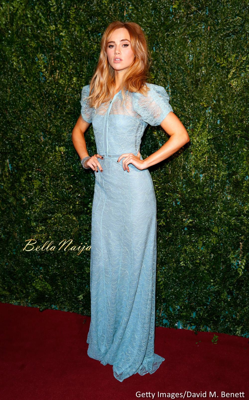 Enchanting Victoria Beckham Wedding Dress Model - All Wedding ...
