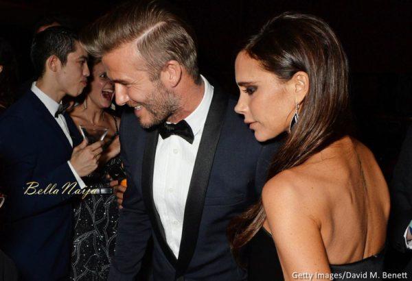 David-Beckham-Victoria-Beckham-December-2014-BellaNaija014