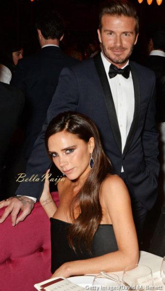David-Beckham-Victoria-Beckham-December-2014-BellaNaija017