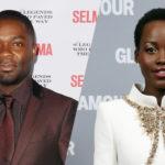 David Oyelowo & Lupita Nyong'o - BellaNaija.com 01