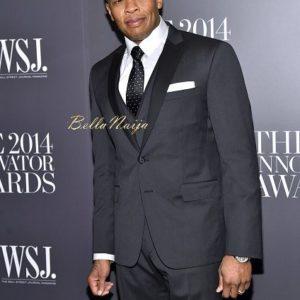 Dr-Dre-December-2014-BellaNaija003