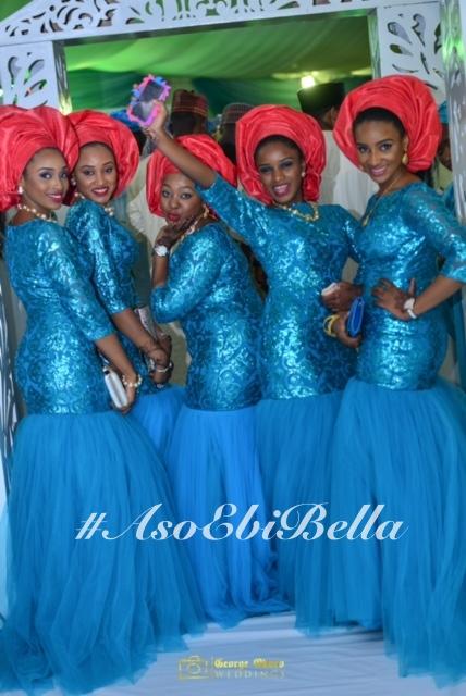 Dresses by @bellarosa_by_ummik