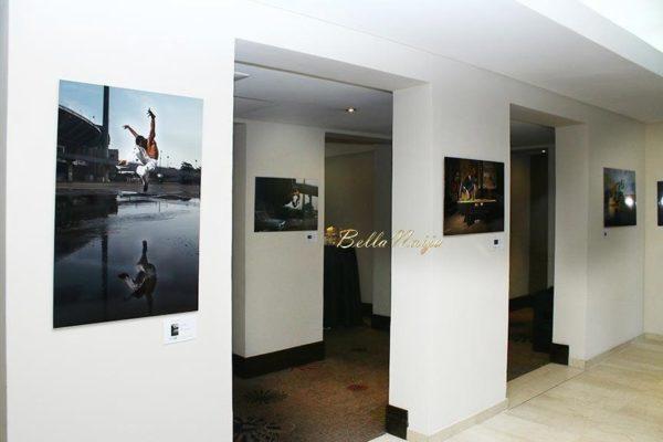 Eko-Moves-Exhibition-Opening-December-2014-BellaNaija004