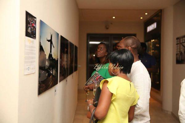 Eko-Moves-Exhibition-Opening-December-2014-BellaNaija020
