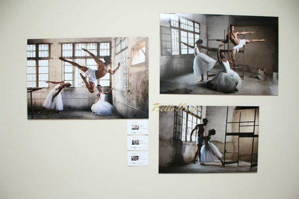 Eko-Moves-Exhibition-Opening-December-2014-BellaNaija021